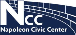 NCC-logo_Blue_COLOR
