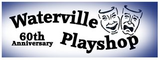 watervilleplayhouse